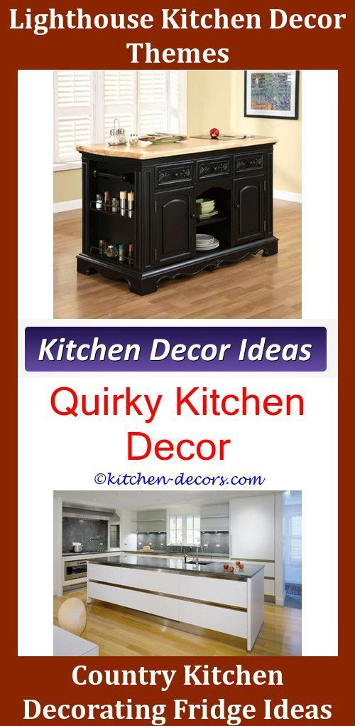 Kitchen Low Budget Kitchen Decorating Ideas,space rustic country ...