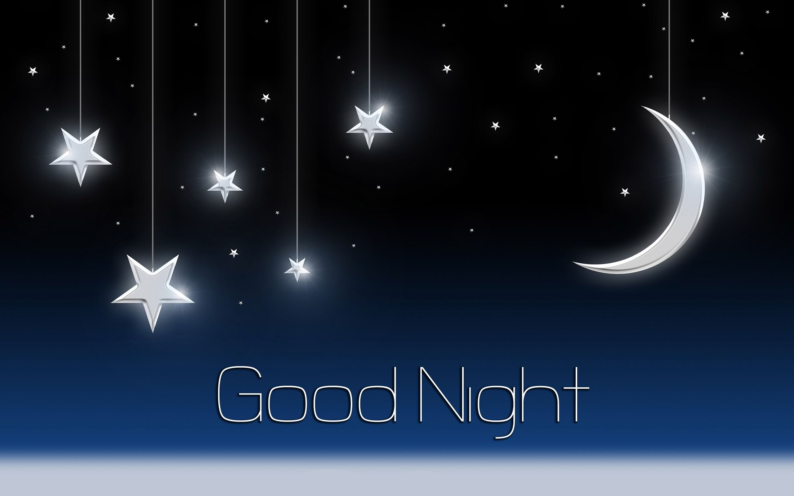 Engaging good night hd card and good night animated cards i like a view of and hd night wallpaper voltagebd Gallery