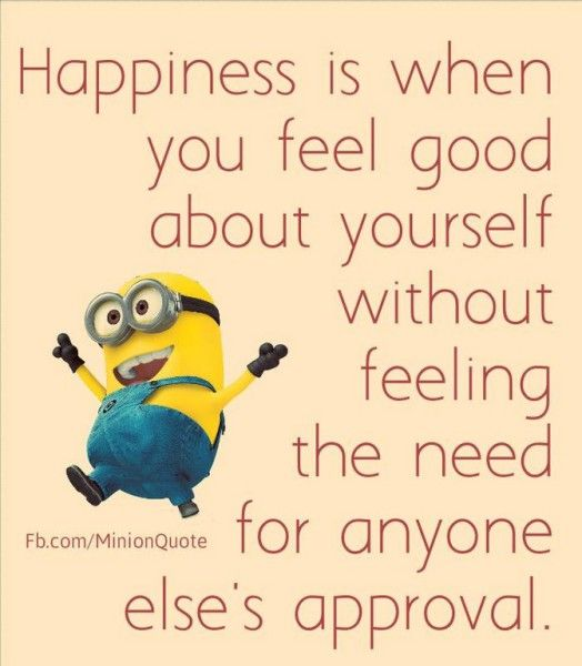 Lol Minions captions 2015 (01:07:05 PM, Tuesday 09, June 2015 PDT) – 10 pics #funny #lol #humor #minions #minion #minionquotes #minionsquotes