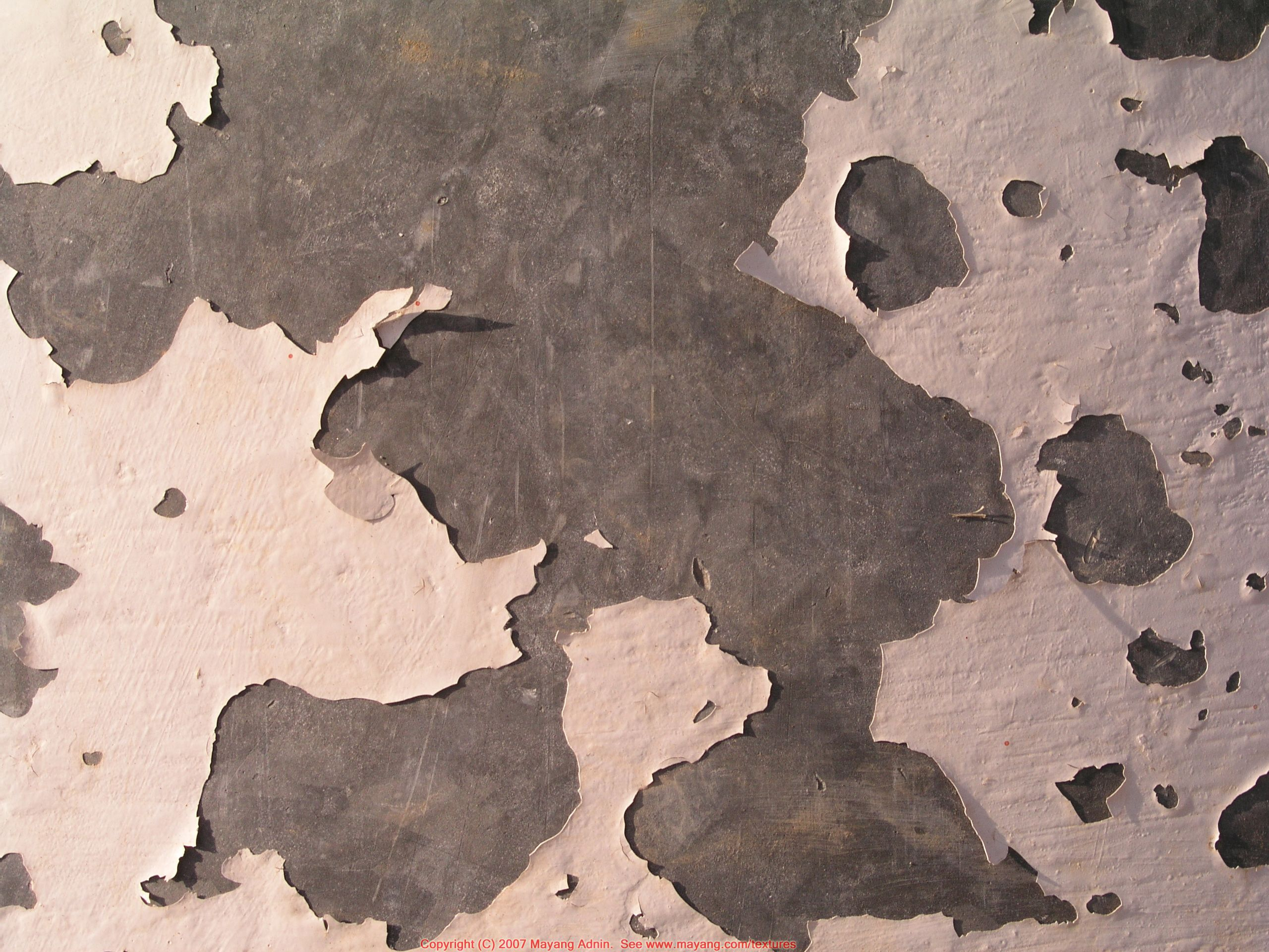 Chipped Paint Metal Texture Google Search Cracked Paint Texture Painting Metal Texture