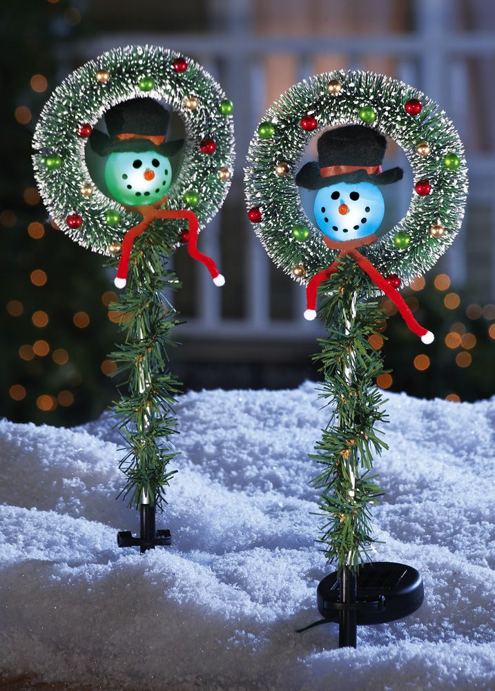 Collections Etc.: Product Page   Christmas crafts ...