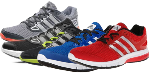 Performance Shoes Running Adidas Galaxy Elite 2018 In Nov q0wd1CcxdT