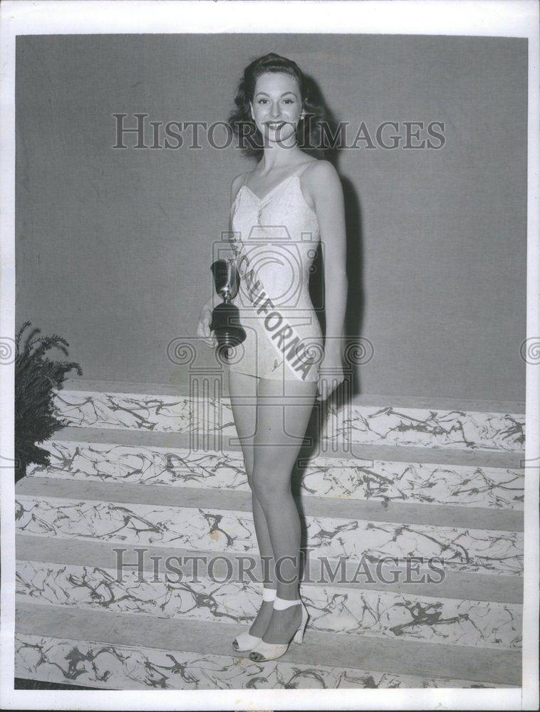 Miss America 1946, Marilyn Buferd | Miss america, Miss, America