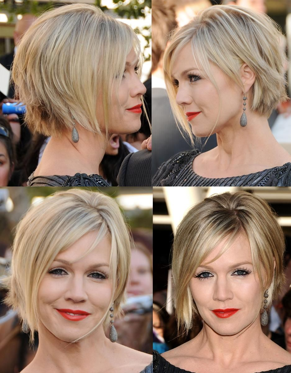 20 layered hairstyles that will brighten up your look | hair