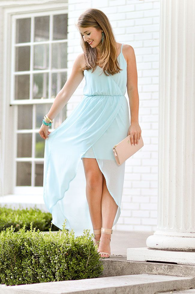 Sea Breeze Blue A Lonestar State Of Southern Southern Dresses Ice Blue Wedding Dress Dresses To Wear To A Wedding