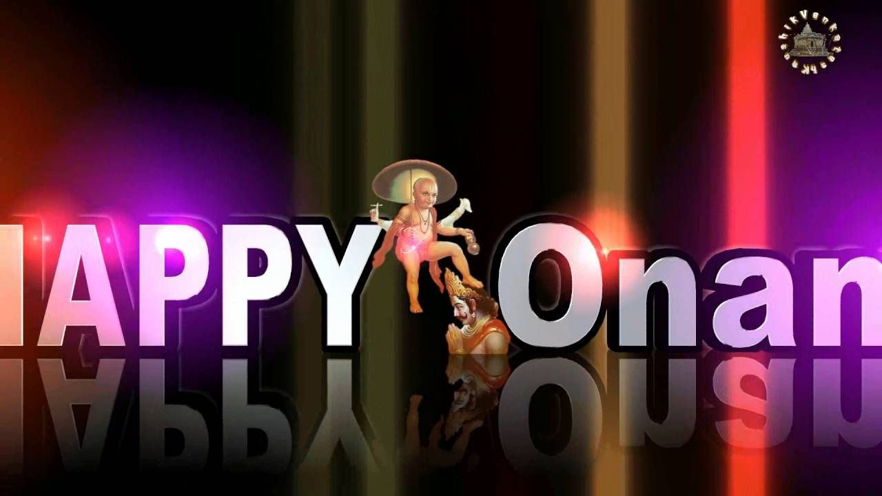 Happy Onam Wishes Images Greetings Quotes Sms Animation
