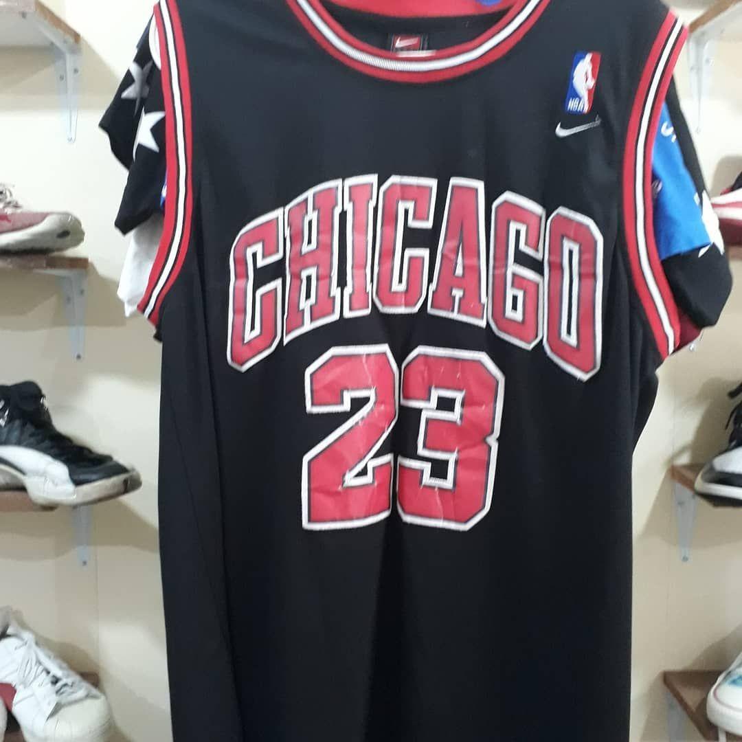 Get Your Free Nba Jersey Gift Jersey Basket Jordan Jersey