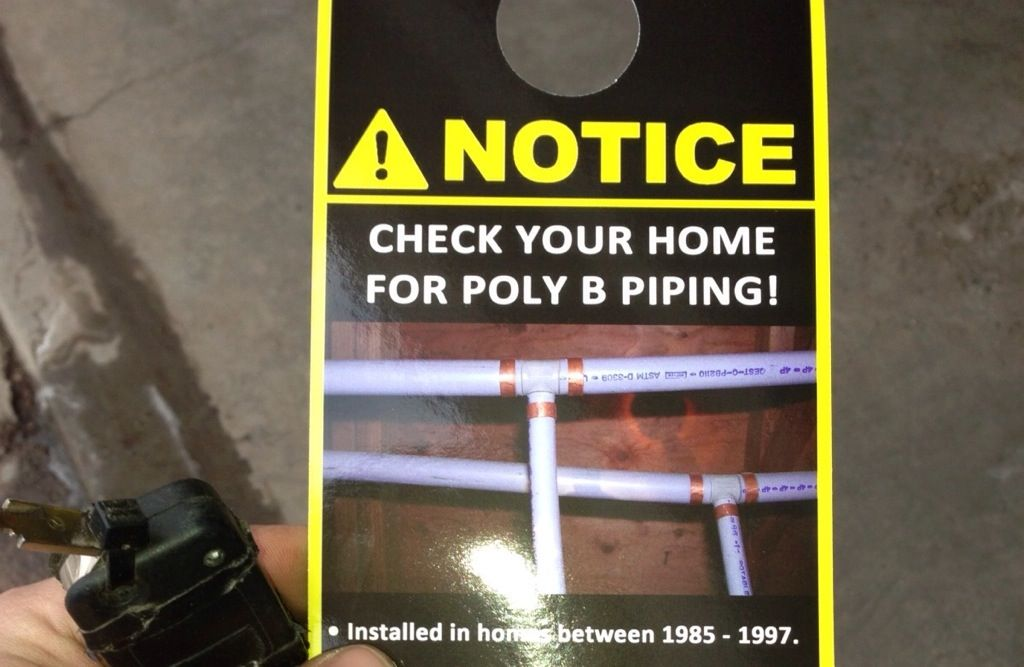 Pin by Building Block Home Inspection on Home Inspection
