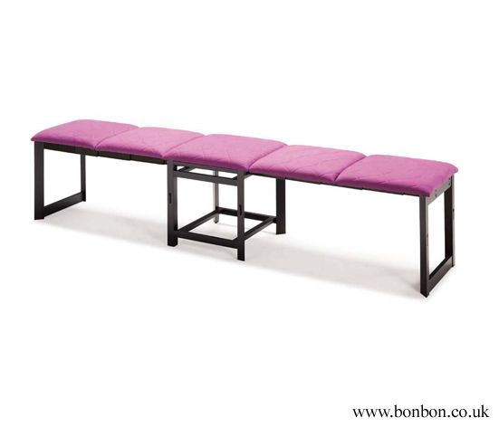 1000 images about convertible furniture on pinterest wall beds bonbon and compact living bonbon furniture