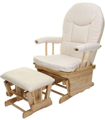 9 Best Amp Comfortable Chairs For Pregnant Ladies In India