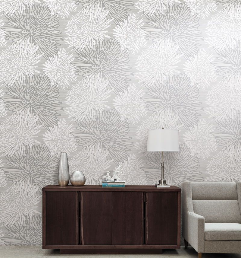 Chrys #wallpaper coming soon to Rona retailers Canada from www.blmtn.com