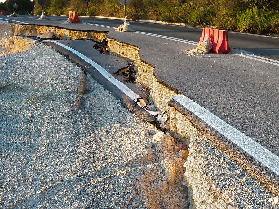 Earthquake insurance homeownersinsurancefortlauderdale