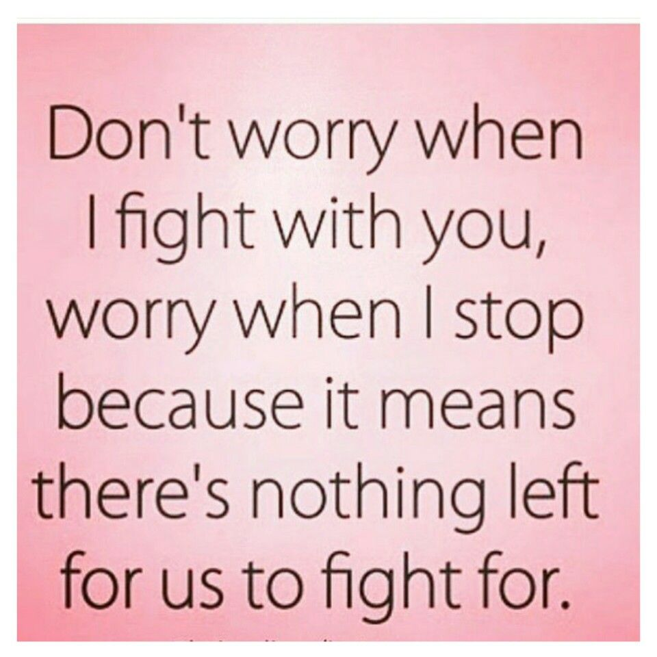Best Of Friendship Fight and Love Quotes | Love quotes ...