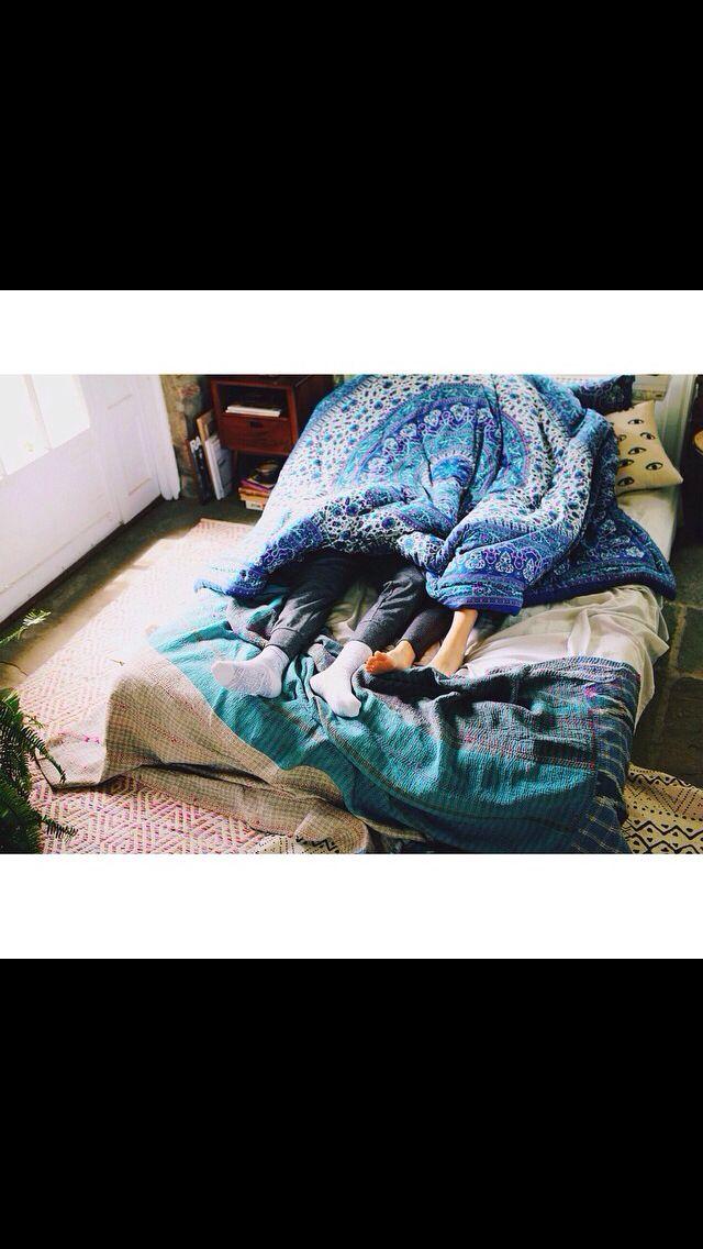 Pin By Katy Hamilton On Just Us Bedroom Inspirations