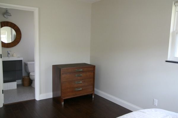 wall paint benjamin moore tapestry beige trim paint. Black Bedroom Furniture Sets. Home Design Ideas