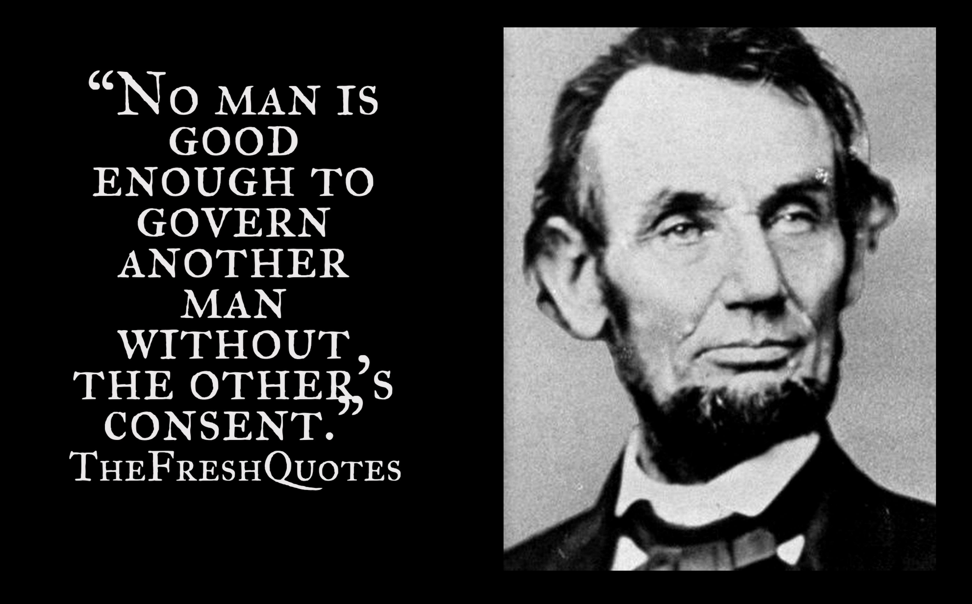 36 Top Inspiring Abraham Lincoln Quotes Quotes And Sayings Abraham Lincoln Quotes Politician Quote Image Quotes