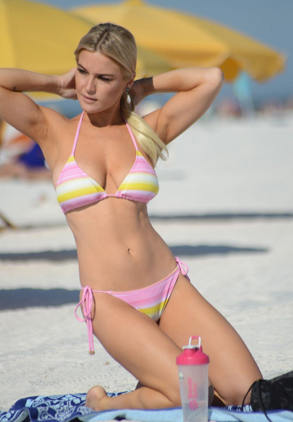 Selfie Panties Elizabeth Hubbard  nude (74 pictures), Snapchat, see through
