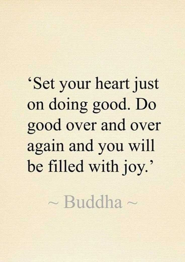 56 Buddha Quotes To Reignite Your Love Buddha Quotes Buddha