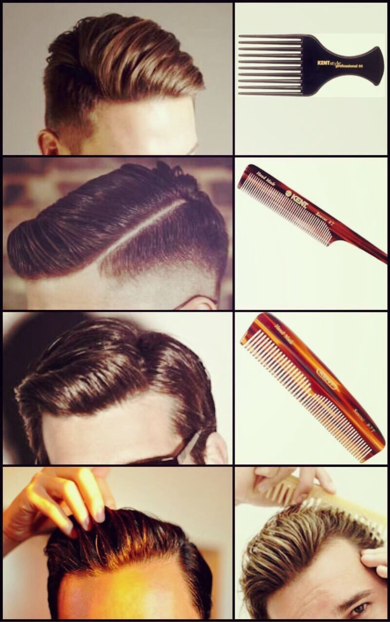 Ways To Stimulate Hair Growth Naturally Hair Styles Pinterest