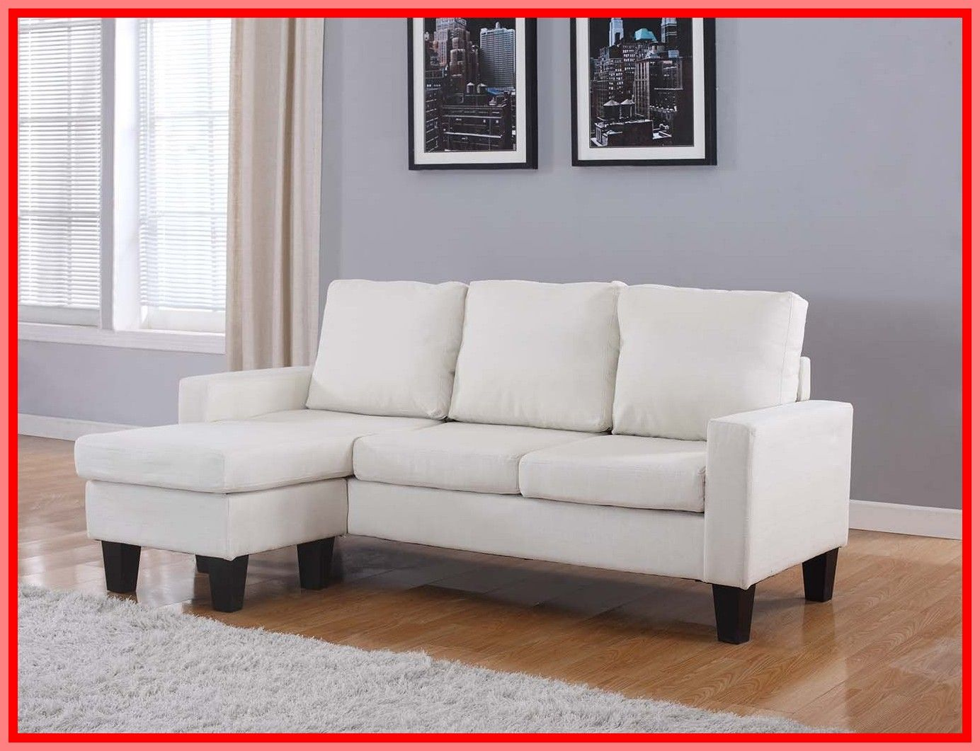 107 Reference Of Sectional Sofa Cheap For Sale In 2020 Cheap Sofas Sectional Sofas Cheap Sectional Sofa