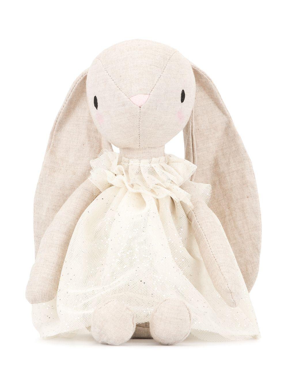 Jellycat Bunny Rabbit Soft Toy Jellycat Bunny Rabbit Bunny