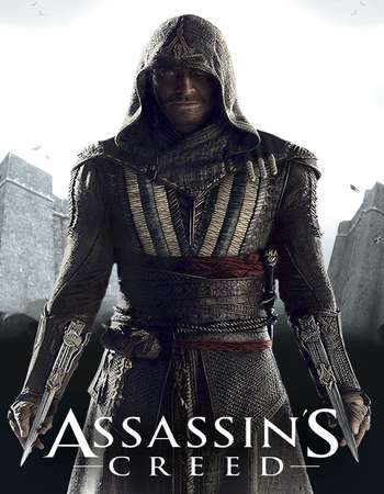 assassins creed full movie in english hd