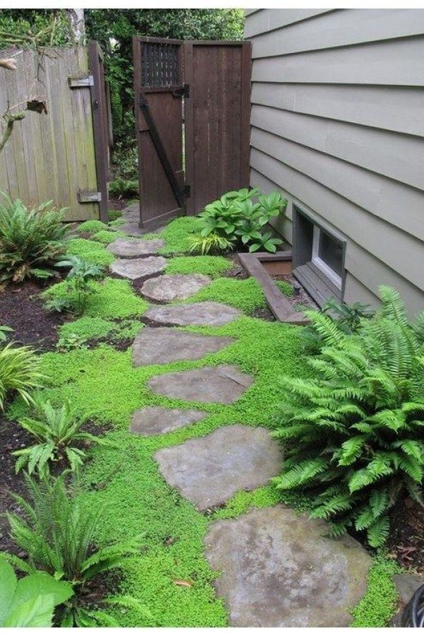 Photo of Amazing Backyard Garden Design Ideas And Remodel 3 – Famous Last Words