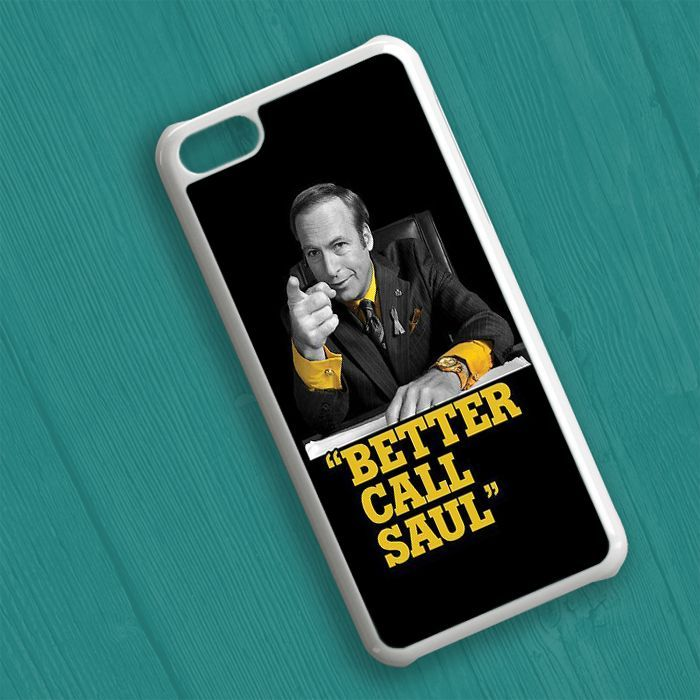 Better Call Saul - For iPhone 4/ 4S/ 5/ 5S/ 5SE/ 5C/ 6/ 6S/ 6 PLUS/ 6S PLUS/ 7/ 7 PLUS/IPOD 5/IPOD 6 Case And Samsung Galaxy Case