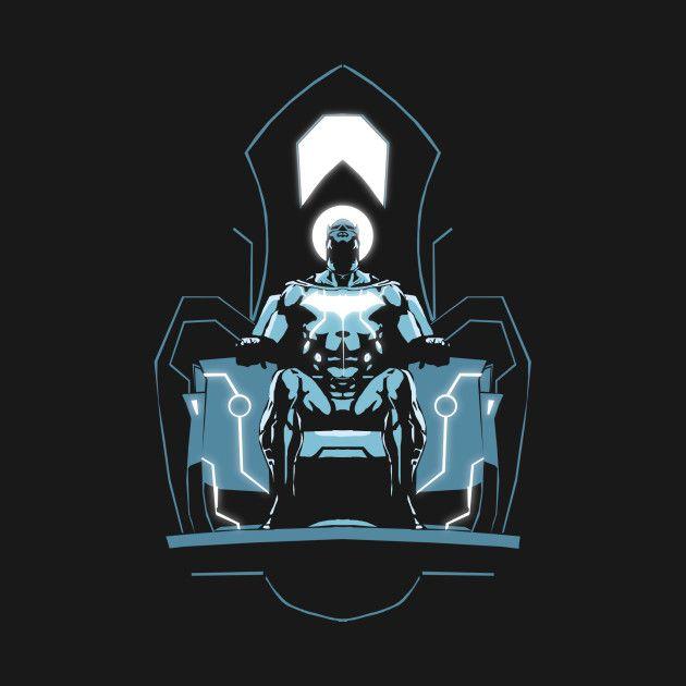 24++ Batman god information