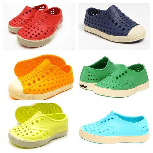 Kids shoes sale, Kids shoes, Kid shoes