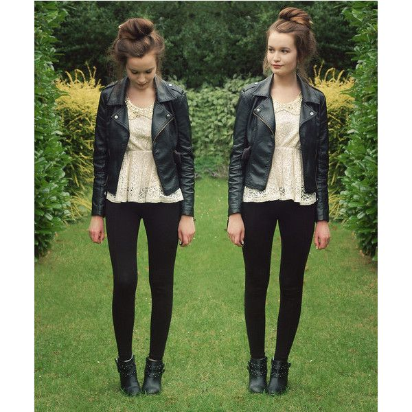 LB TUMBLR ❤ liked on Polyvore featuring outfits, pictures, lookbook, pics and full outfits