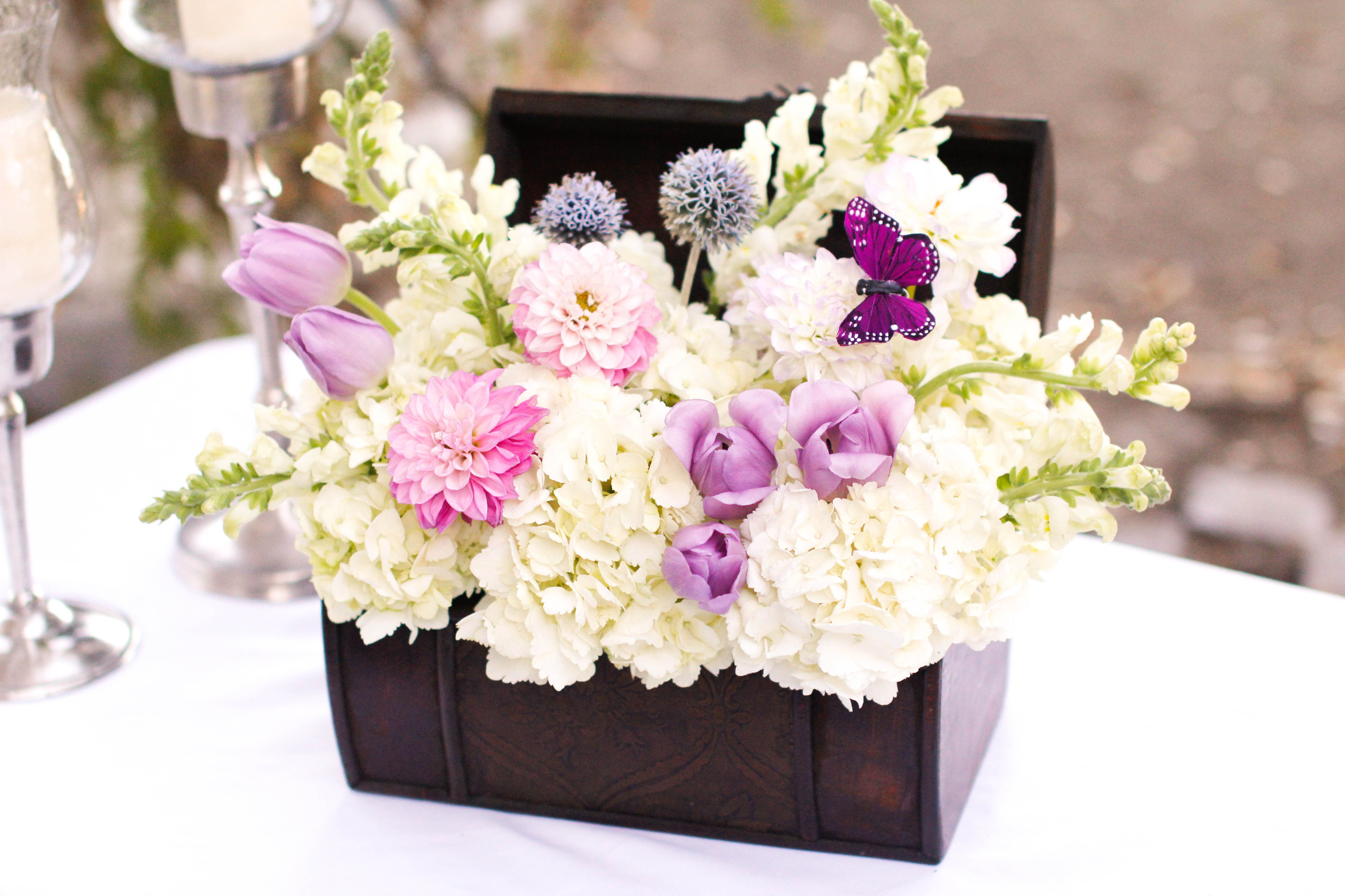I have always loved boxes especially gift boxes during the holiday especially gift boxes during the holiday season it gives me a sense of happy surprises and good things to come nothing is better than beautiful flowers izmirmasajfo