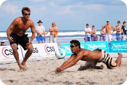 Beach Volleyball On Pinterest Men Beach Volleyball Team And Beach Volleyball Summer Games Volleyball Team
