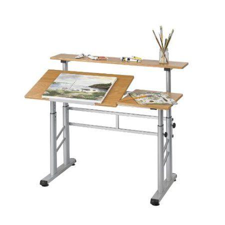 mesas de dibujo cocinas caseras