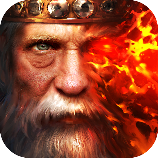 Evony The King's Return Hack 2017 Online Cheat Codes can be