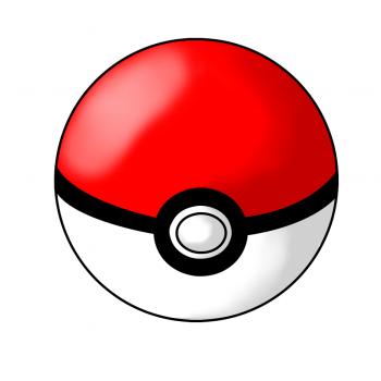 Pokebola Desenho Pesquisa Google Las Esferas Del Dragon