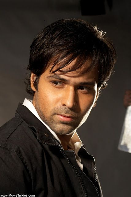 Emraan Hashmi Snaps Bollywood Actors Actor Actor Photo