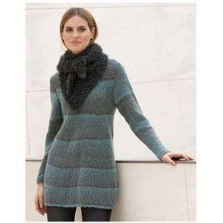 patrones de jerseys de lana - Cerca con Google