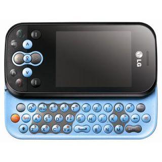 jogos gratis para o celular lg gt360