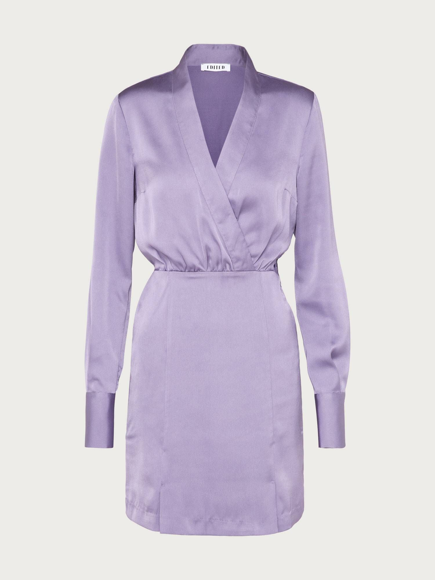 0ea1c02cbd3d Cocktail dress 'Adalia' | Click to shop it on EDITED.de ...