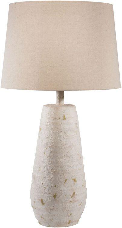 Maggie Beach Distressed Lamp Lamp Table Lamp Table Lamp Design