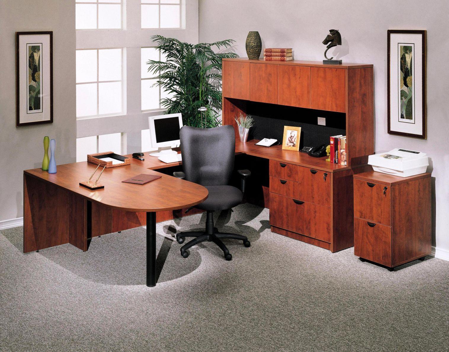 77+ office desks portland oregon - large home office furniture check