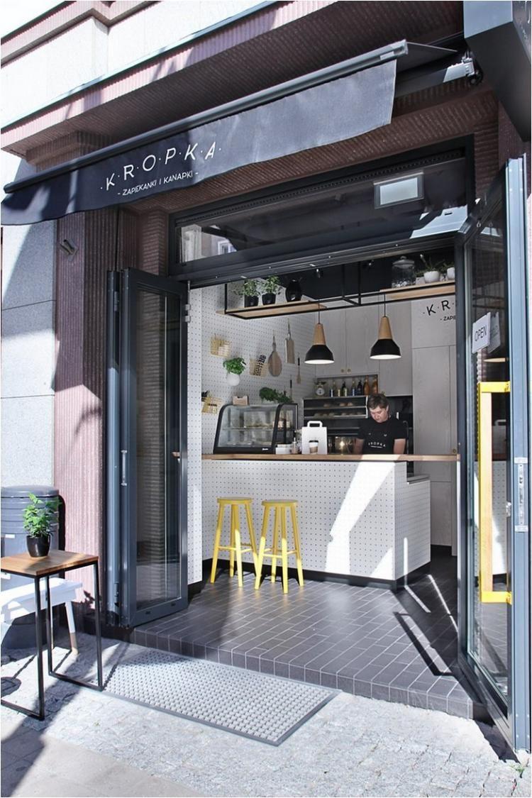 Attractive Small Coffee Shop Design 50 Best Decor Ideas Coffee Shop Interior Design Coffee Shops Interior Cafe Interior Design