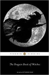 Other Books   Katherine Bygrave Howe