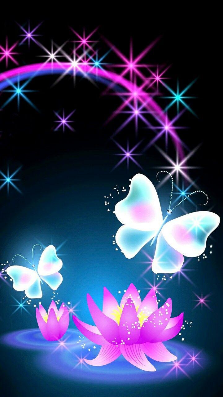 Imagenes de mariposas bonitas for Imagenes bonitas para fondo de pantalla