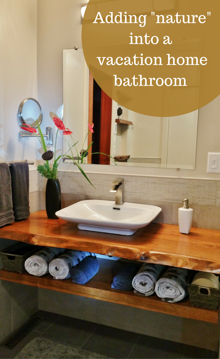 Quarz badezimmer ideen way a fun way to create a relaxing feeling in a bathroom i love how