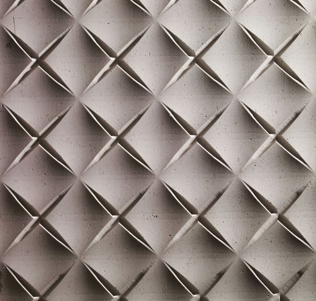 Gallum 3D Designer Wall Tiles Modern Floor From Lapicida