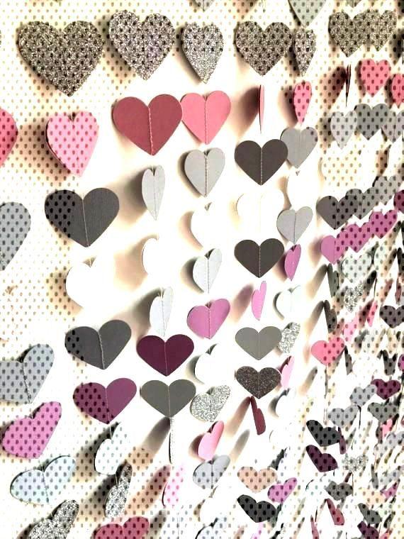 Oro corazón telón de fondo-telón de fondo de la boda Fotomatón, Telón de fondo de fotografía,