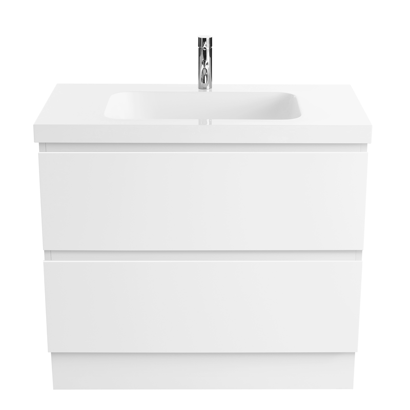 Find Cibo Design 900mm Soothe Vanity At Bunnings Warehouse Visit Your Local Store For The Widest Range Of Bathroo Vanity Bathroom Plumbing Bathroom Essentials
