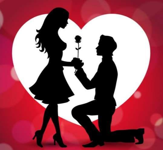 En Güzel Aşk Duvar Kağıtları Yakma Ile Resim Yap True Love Tarot